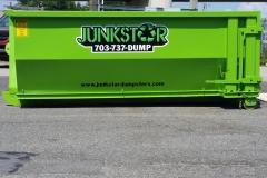 JunkStar