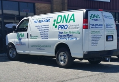 DNA Pro2