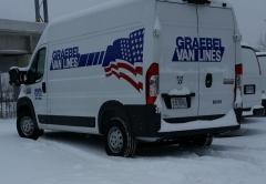 Grabel