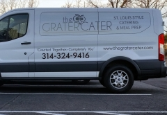 Grater Cater2