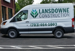 landdownConstruction