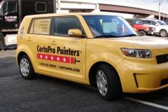 06 Certapro painters