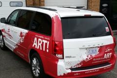 DC Arts 800b