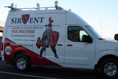 01 Sir Vent
