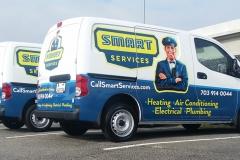 02 Smart Services