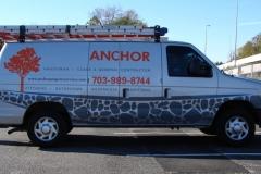 04 Anchor