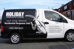 08 Holiday Termite & Pest Control