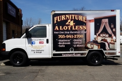 Furniture4Less