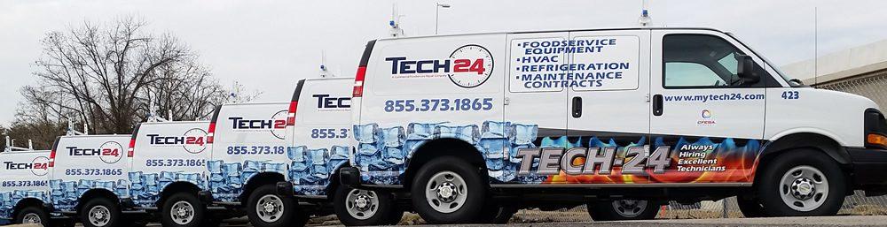 tech24edit2